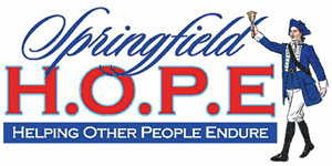 Springfield Hope